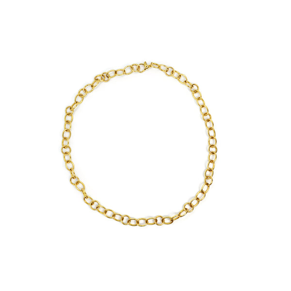 AF-NECKLACE-18K-YELLOW-GOLD-C0358G-18-1