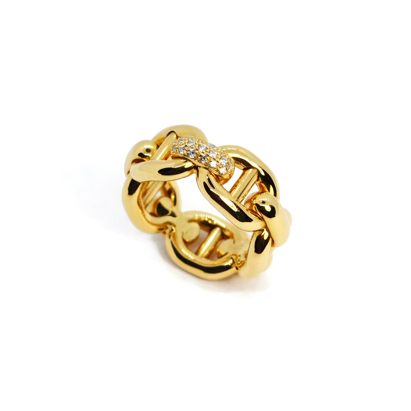 AF-RING-18K-YELLOW-GOLD-DIAMONDS-A0089G