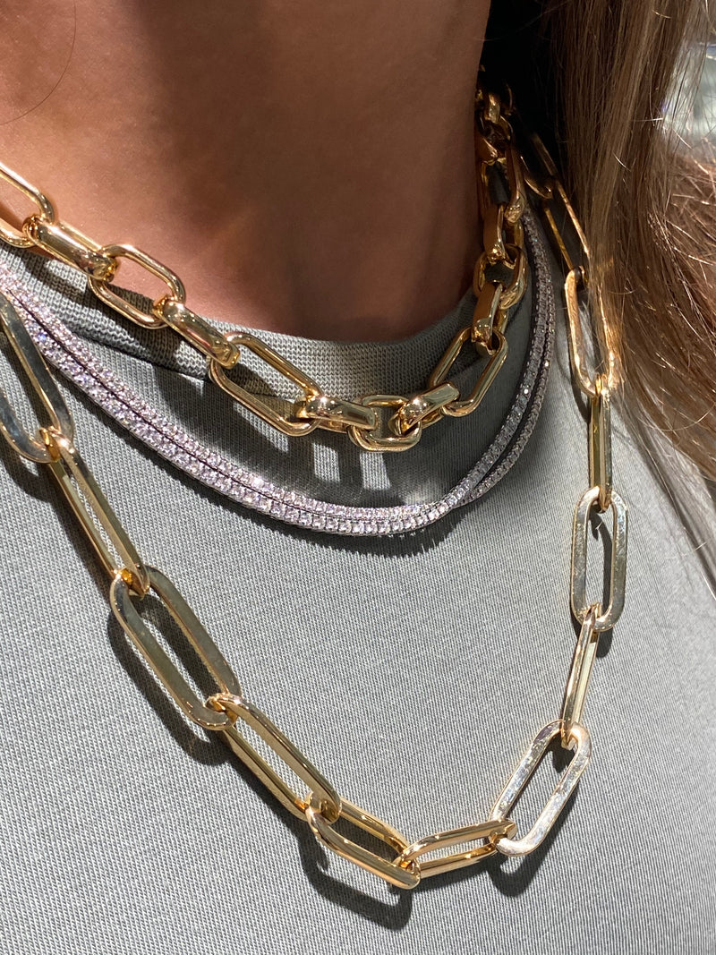 afj-gold-collection-rectangular-chain-link-necklace-yellow-gold  Edit alt text