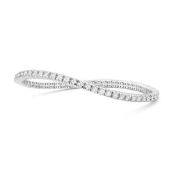 White-Gold-Diamonds-Flex-Bracelet-BB4105565B1