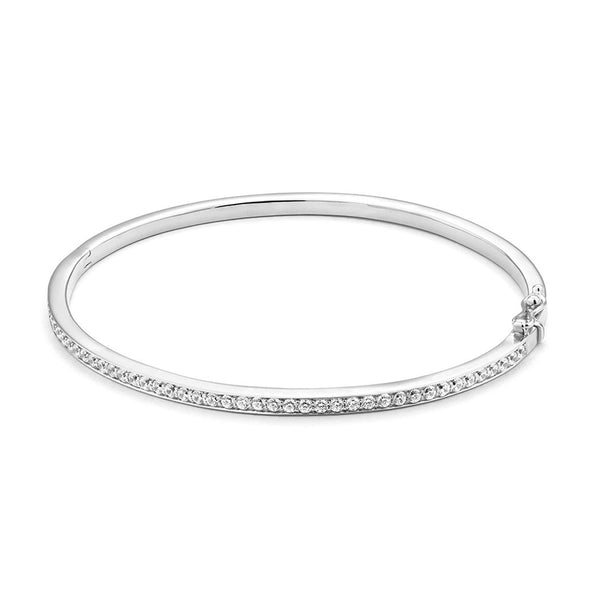 afj-diamond-collection-diamond-bangle-bracelet-18k-white-gold-BG140404B1