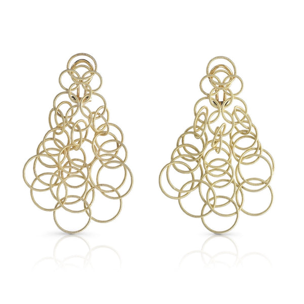 BUCCELLATI-HAWAII-DROP-EARRINGS-YELLOW-GOLD-JAUEAR003993