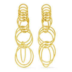 BUCCELLATI-HAWAII-EARRINGS-YELLOW-GOLD-JAUEAR014550