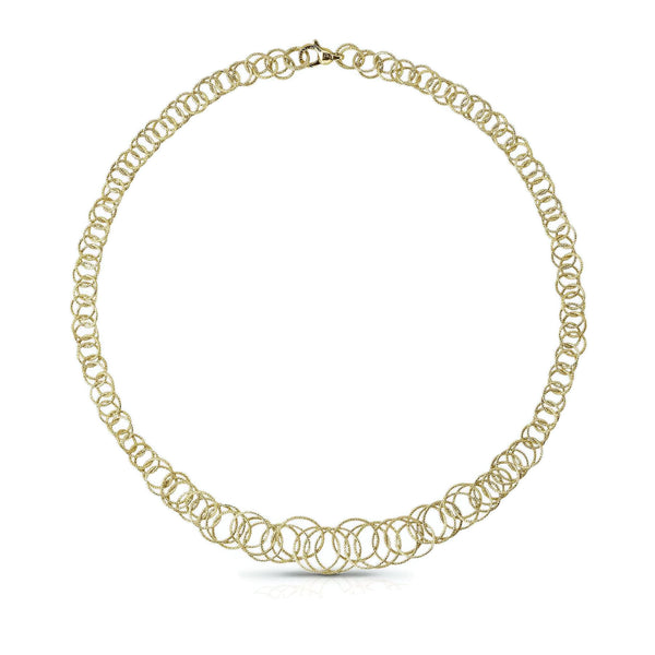 BUCCELLATI-HAWAII-GRADUATED-NECKLACE-YELLOW-GOLD-JANUEC004945  Edit alt text