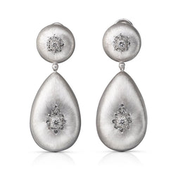 BUCCELLATI-MACRI-CLASSICA-DROP-EARRINGS-DIAMONDS-WHITE-GOLD-JAUEAR006122