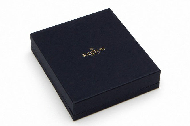 BUCCELLATI-NECKLACE-BOX