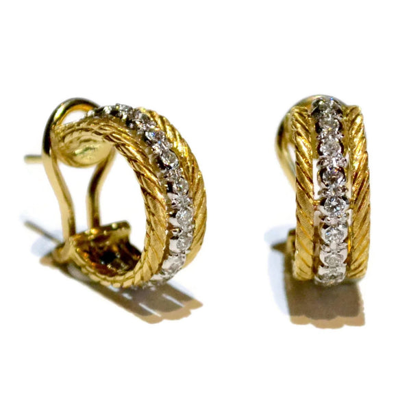 BUCCELLATI-RASO-HOOP-EARRINGS-DIAMONDS-T167A6