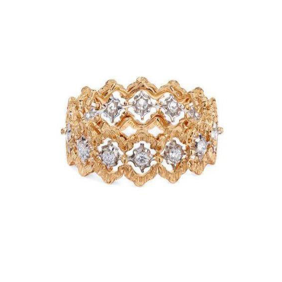 buccellati-rombi-eternelle-band-ring-diamonds-yellow-white-gold