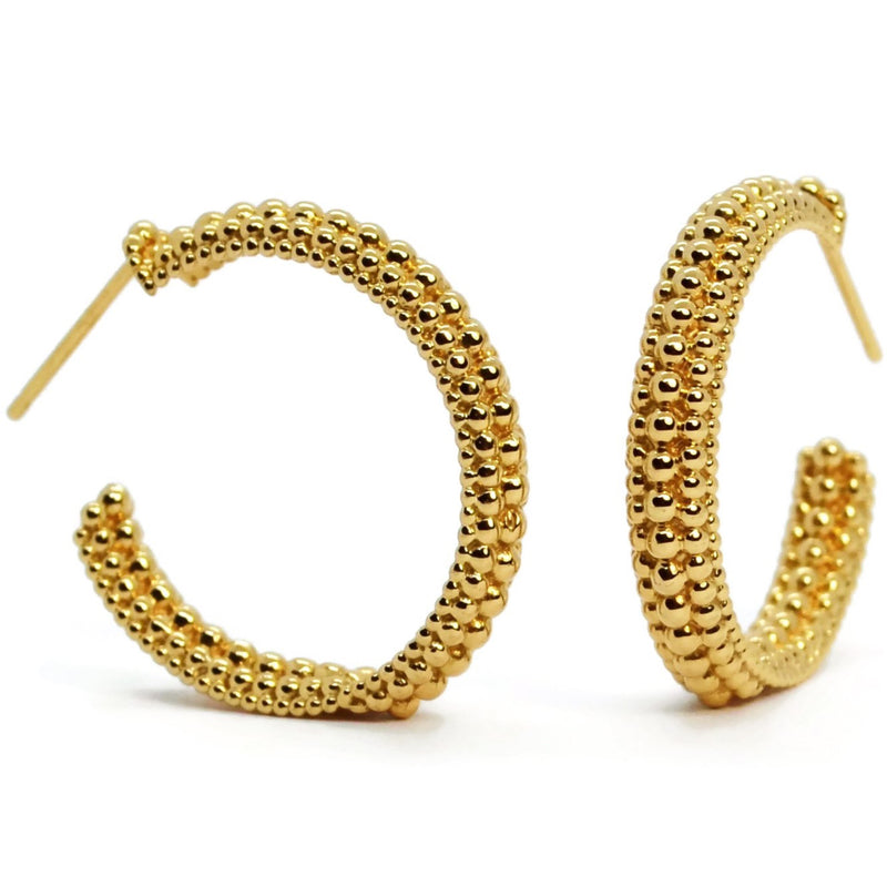 CARLA-AMORIM-HOOP-EARRINGS-18K-YELLOW-GOLD-ARGEA0168