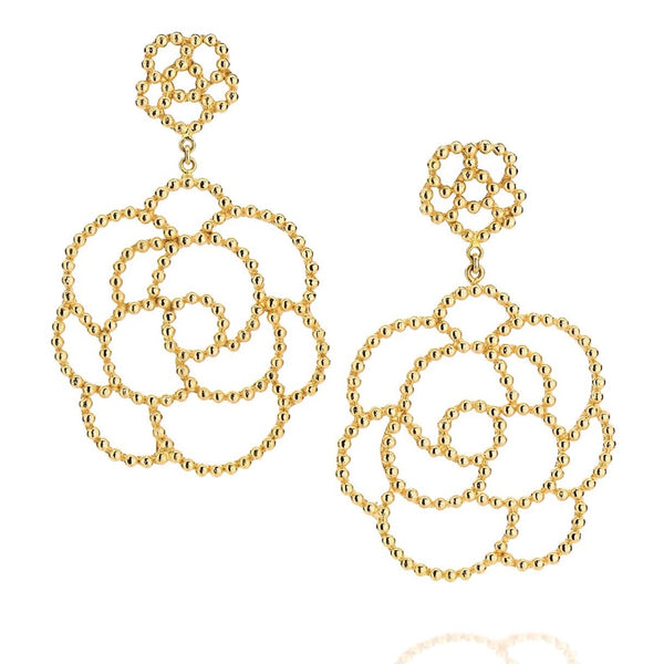 CARLA-AMORIM-EARRINGS-18KY-YELLOW-GOLD-CAMILIA-BRGEA0367