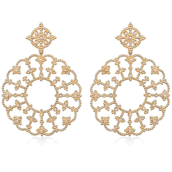 CARLA-AMORIM-EARRINGS-DIAMONDS-18K-YELLOW-GOLD-ME-LEVA-BRBRA0641