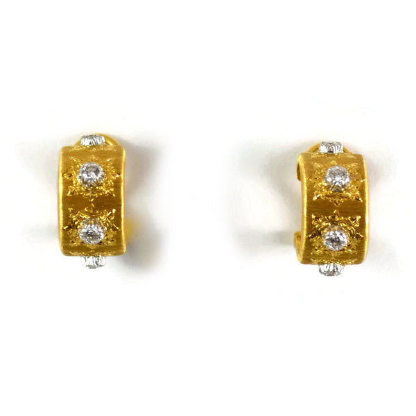 BUCCELLATI-MACRI-CLASSICA-HOOP-EARRINGS-DIAMONDS-YELLOW-GOLD-JAUEAR014674