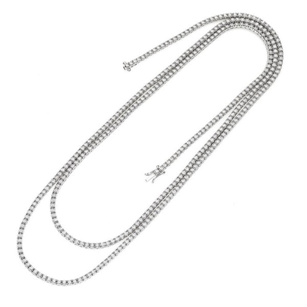 AFJ-diamond-collection-long-diamond-riviere-tennis-necklace-18k-white-gold-CN7182750B1