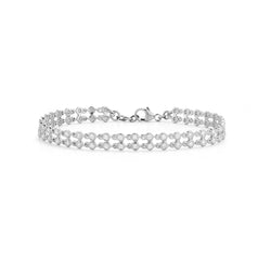 DANA-REBECCA-DIAMONDS-BRACELET-LULU-JACK-14K-WHITE-GOLD-B661