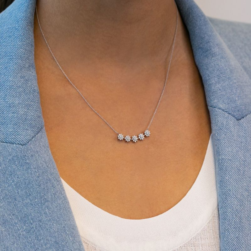DANA-REBECCA-DIAMONDS-NECKLACE-JENNIFER-YAMINA-14K-WHITE-GOLD-N2266
