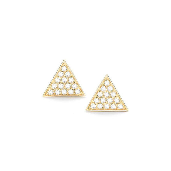 DANA-REBECCA-EMILY-SARAH-TRIANGLE-DIAMOND-STUD-EARRINGS-E1232