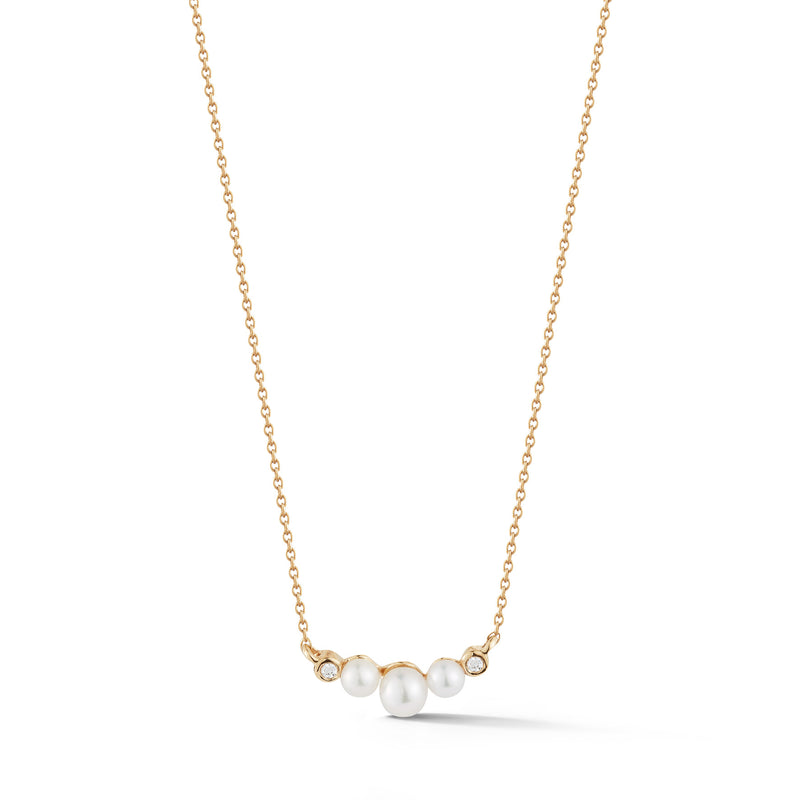 DANA-REBECCA-NECKLACE-PEARLS-DIAMONDS-N2834