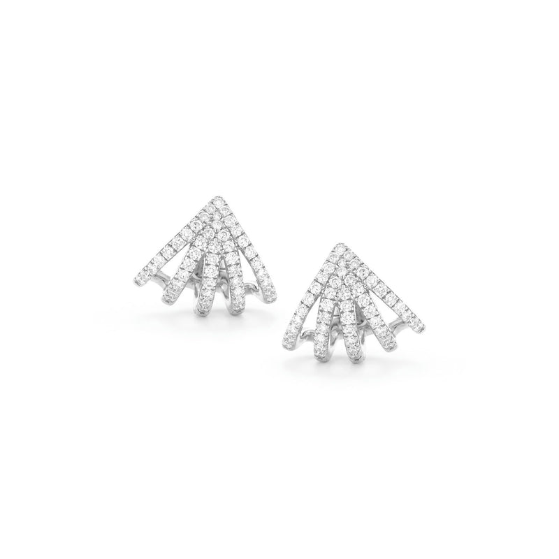 DANA-REBECCA-SARAH-LEAH-DIAMOND-HUGGIE-EARRINGS-WHITE-GOLD-E1505