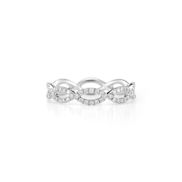 DANA-REBECCA-SOPHIA-RYAN-DIAMOND-INFINITY-BAND-RING-R279