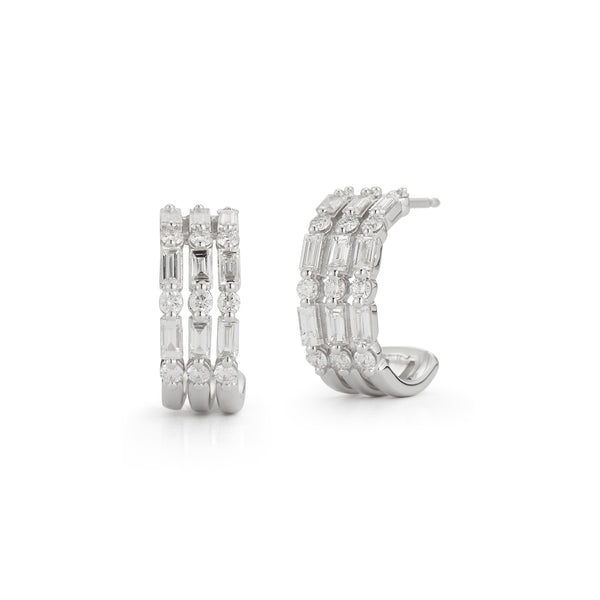dana-rebecca-designs-sadie-pearl-baguette-diamonds-huggie-earrings-white-gold