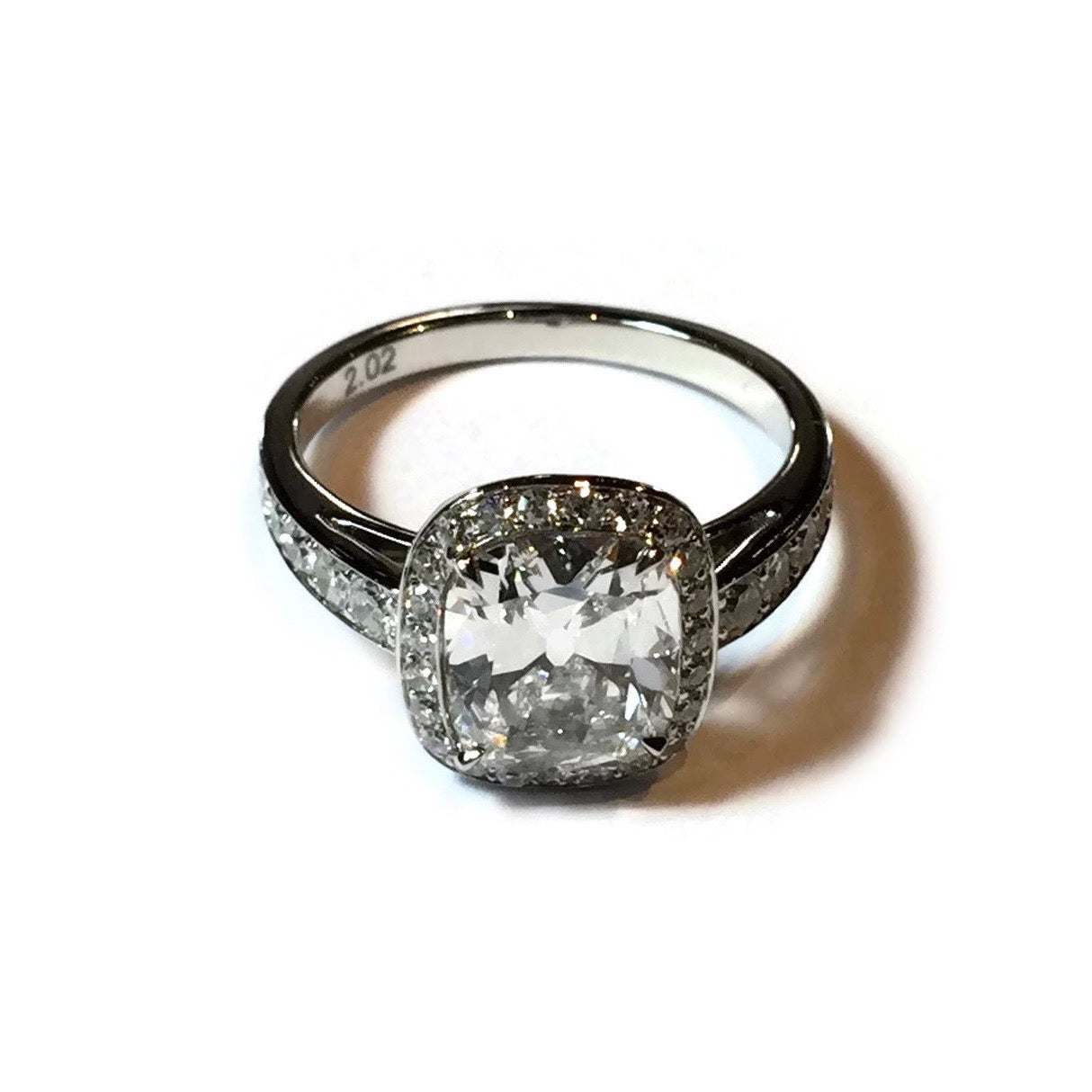 product ltd bryant ring radiant yellow diamond cut cushion sons fancy