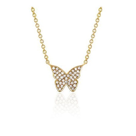 EF-60449-YG-Diamond-Butterfly-Necklace_576x384_962d65a4-9483-46a9-99b4-c682e2c9539a