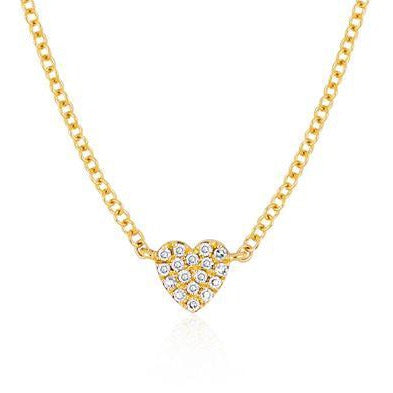 ef-collection-heart-pendant-necklace-yellow-gold-diamonds