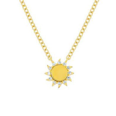 ef-collection-you-are-my-sunshine-yellow-gold-diamonds