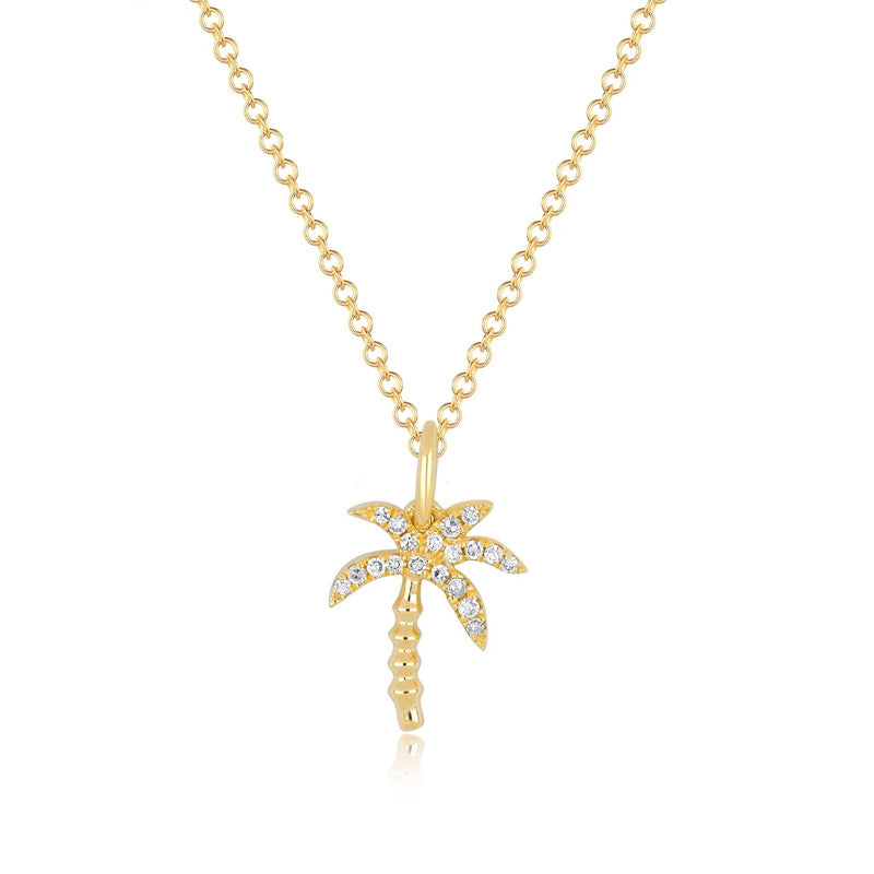 ef-collection-diamond-wild-palm-necklace-14k-yellow-gold