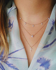 EF-DIAMONDS-CROSS-NECKLACE-14K-WHITE-GOLD-DIAMONDS-60488