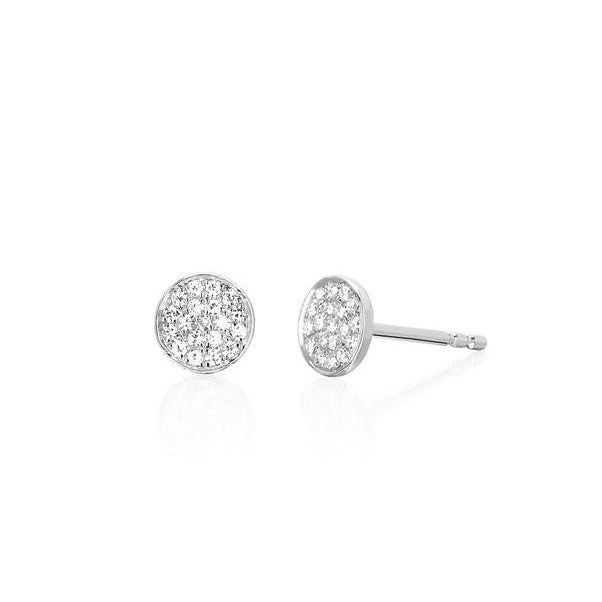 EF-DIAMONDS-MINI-DISC-EARRINGS-14K-WHITE-GOLD-14054M