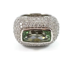 a-furst-follia-cocktail-ring-prasiolite-diamonds-white-gold