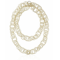 BUCCELLATI-HAWAII-LONG-CHAIN-NECKLACE-YELLOW-GOLD-AF-JEWELERS