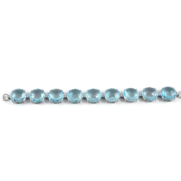 a-&-furst-lilies-bracelet-with-blue-topaz-and-diamonds-18k-white-gold