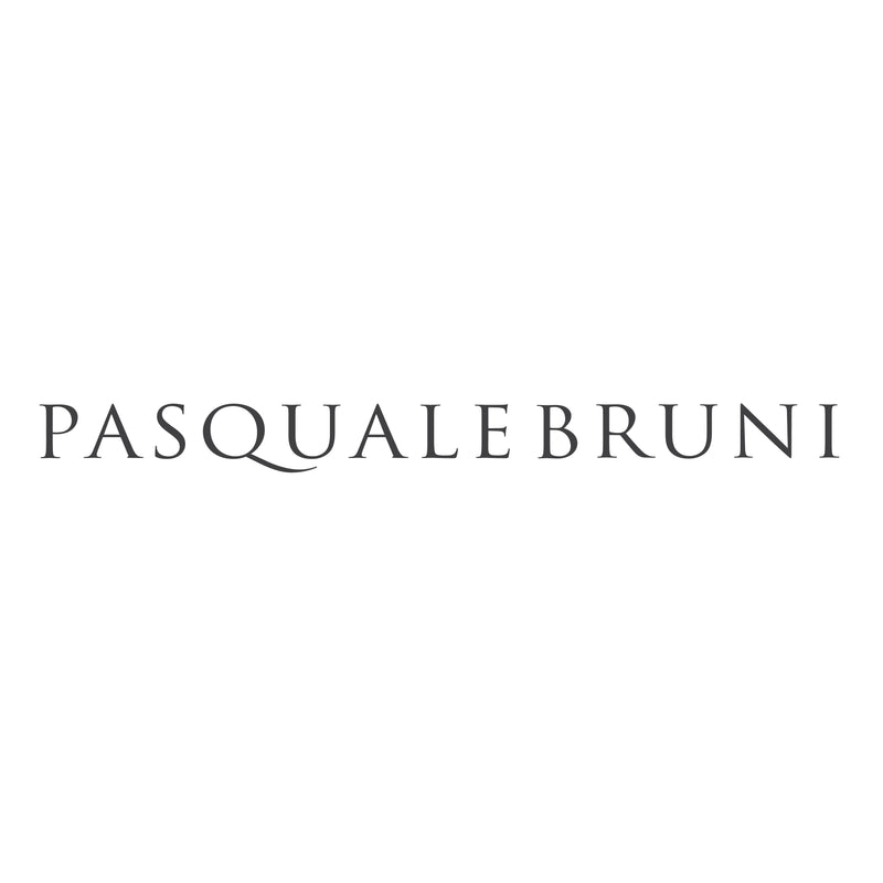 Pasquale Bruni - Bon Ton - Bracelet, 18K Rose Gold, Rock Crystal, and Diamonds