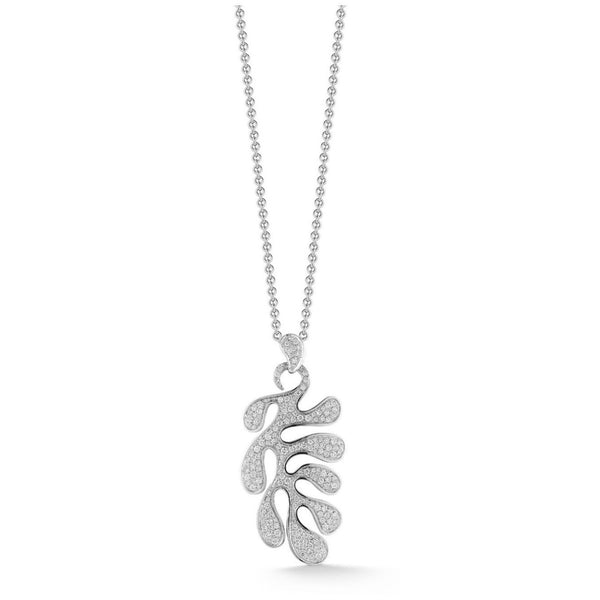 miseno-sea-leaf-pendant-necklace-18k-white-gold-pave-diamonds