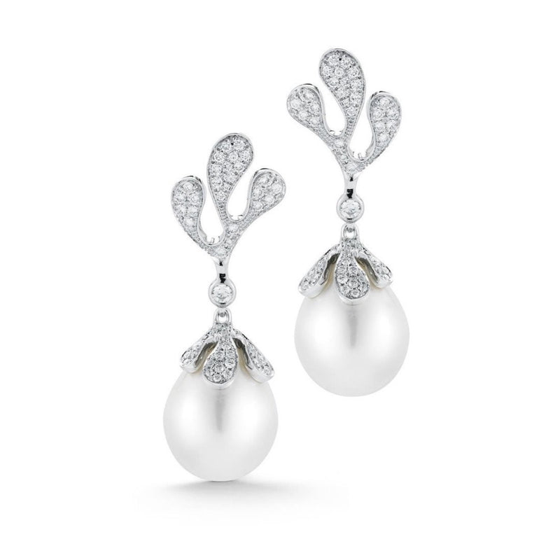 miseno-sea-leaf-18k-white-gold-drop-earrings-diamonds-pearls