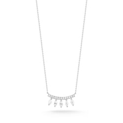 dana-rebecca-pendant-necklace-diamonds-white-gold-N3001