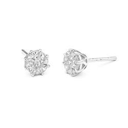AFJ-diamond-collection-diamond-stud-earrings-18k-white-gold-OE0959204B1