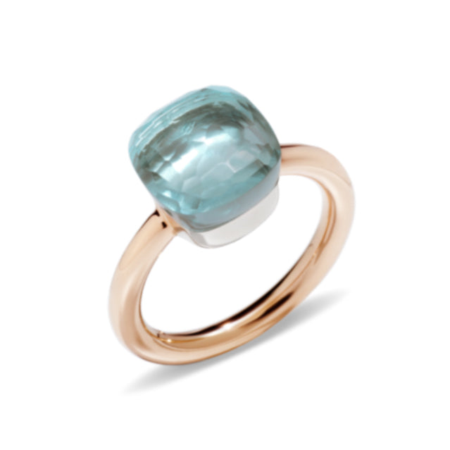 PAA1100_O6000_000OY_010_pomellato_ring-nudo-classic-rose-gold-18kt-white-gold-18kt-blue-topaz