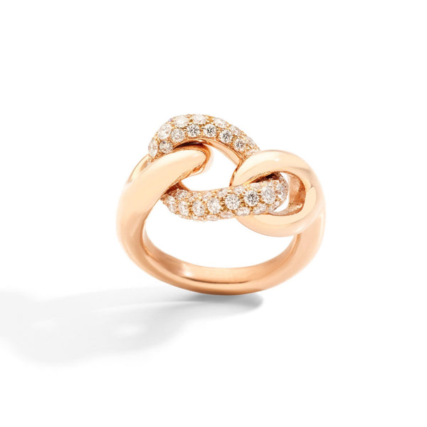 PAC1011O7000DB000-pomellato-catene-ring-18k-rose-gold-diamonds