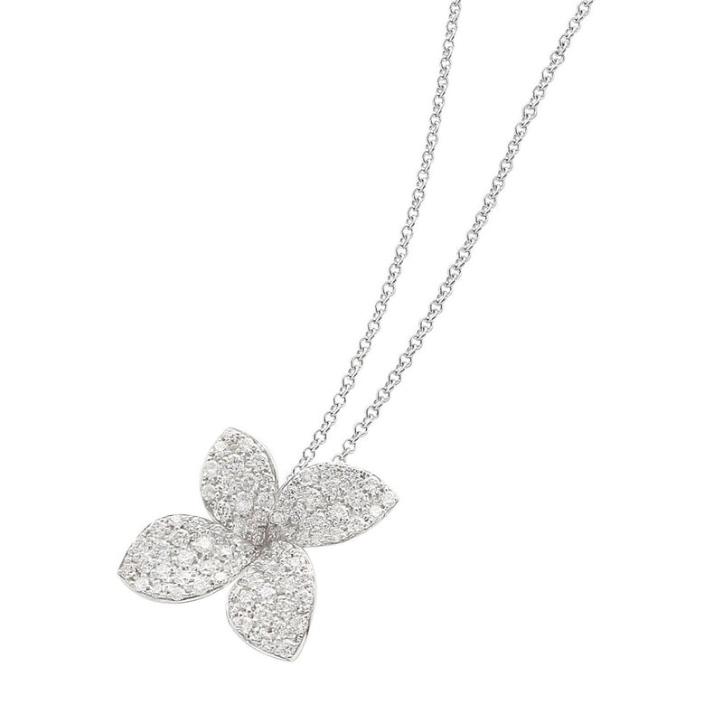 PASQUALE-BRUNI-GIARDINI-SEGRETI-PETIT-PENDANT-NECKLACE-DIAMONDS-WHITE-GOLD-15368B