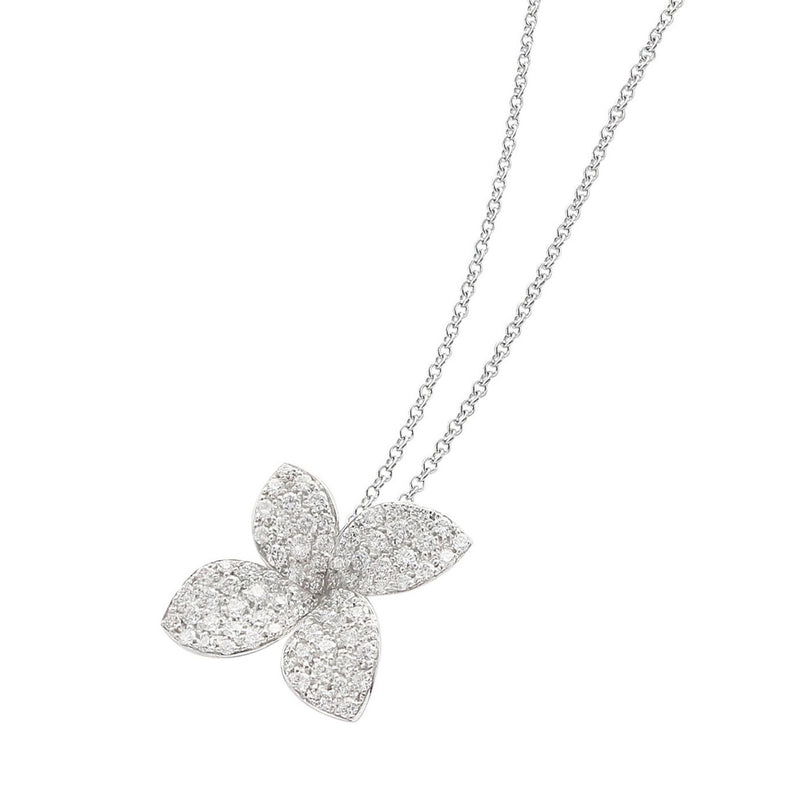 PASQUALE-BRUNI-GIARDINI-SEGRETI-PETIT-PENDANT-NECKLACE-DIAMONDS-WHITE-GOLD