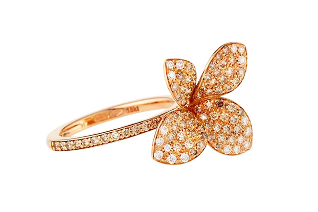 PASQUALE-BRUNI-GIARDINI-SEGRETI-PETITE-18K-ROSE-GOLD-DIAMONDS-15380R