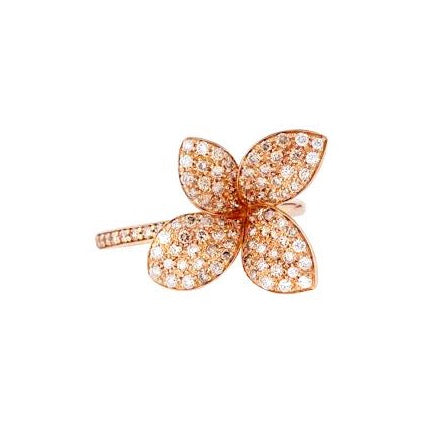 PASQUALE-BRUNI-GIARDINI-SEGRETI-PETITE-18K-ROSE-GOLD-DIAMONDS-15376R