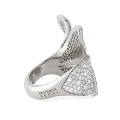 PASQUALE-BRUNI-GIARDINI-SEGRETI-RING-DIAMONDS-18K-WHITE-GOLD-15177B