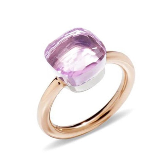 POMELLATO-MEDIUM-NUDO-STACKABLE-RING-ROSE-DE-FRANCEA.A110-O6-TL