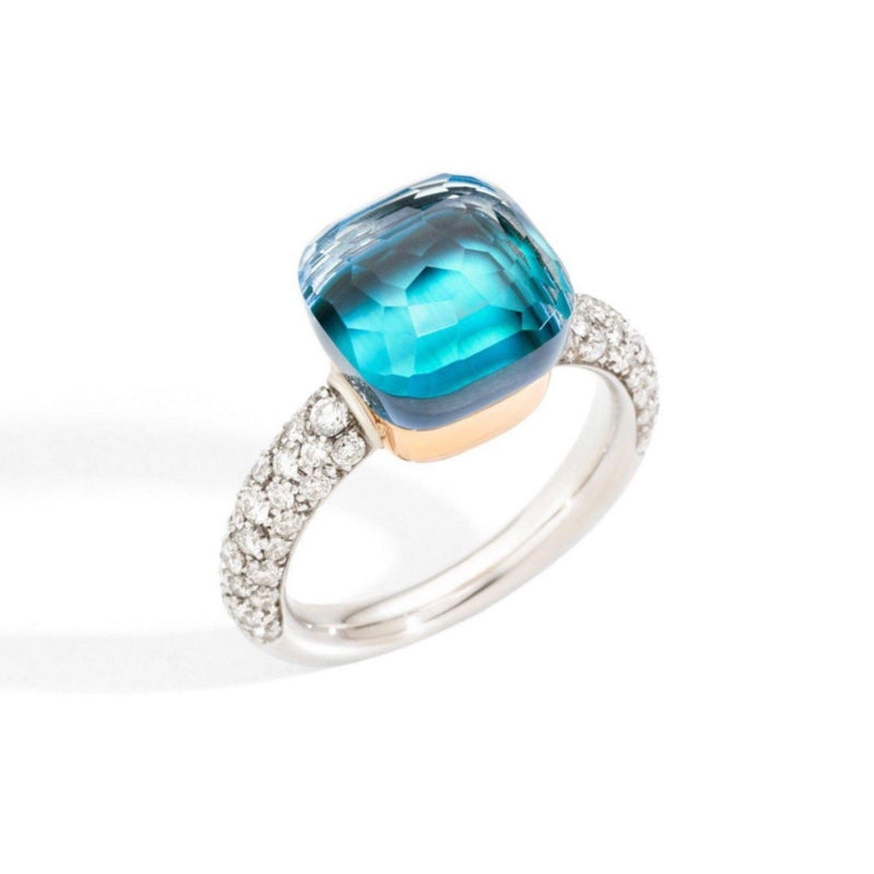 POMELLATO-NUDO-CLASSIC-STACKABLE-RING-SKY-BLUE-TOPAZ-WHITE-AGATE-DIAMONDS-PAC0040O6WHRB0YAV