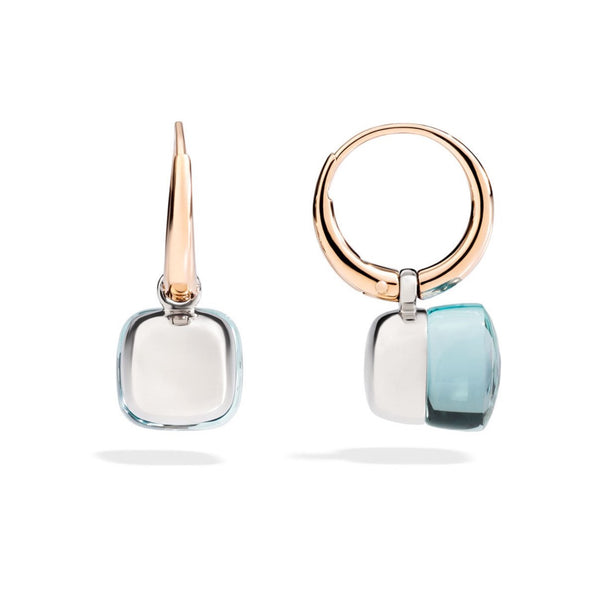 POMELLATO-NUDO-EARRINGS-BLUE-TOPAZ-ROSE-GOLD-O.B201_O6_OY-1