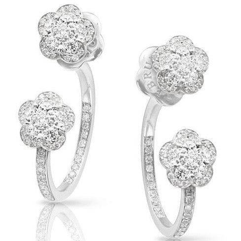 Pasquale-Bruni-Diamonds-White-Gold-Earrings-16026B